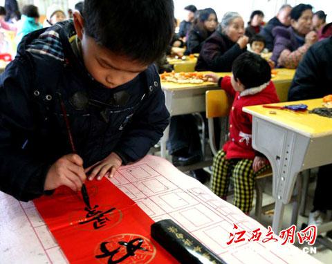 衢州市政府采购中心关于衢州市广播电视移动监测系统采购的成交结果公示